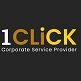 1Click: Helping Start-Up Succeed In Business